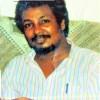 Daawo Taariiikh Nololeedkii Muwaadinkii Sameeyey Qaabka Darada Ciidamada Somaliland, Mujaahid Maxamed C/laahi  Guri Barwaaqo (Fanni) Qaybtii 1aad