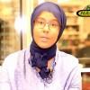 Laila Ali Elmi Poised to Become Sweden's First Somali-Swedish Legislator