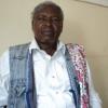 Oday Cabdi: Shan Jirkiisi Illaa Hadda Colaad Dhiiggiisu Sababay ayaa u Dhaxaysay Isaga Waraabaha