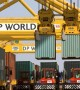 DP World Commits To Placing Somaliland Port On The World Map