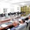 War-saxaafadeed: Nuxurka Qodobbo Muhiim ah oo Kasoo Baxay Shirkii golaha wasiirrada Somaliland ee Maanta