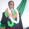 Daawo Xafladda Soo Dhaweynta Madaxweynaha UNITED STATE OF SOMALILAND Ee UK