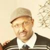 Shirkada Somaliland investment Company waa Xisaab-socod (account) Casriyeysan oo khatartiisa leh.qalinkii A/rahman fidhinle UK