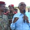 Daawo Barnaamijka Gurmadka Xukuumada Somaliland Ee Duufaada Gobolka Awdal