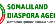 Somaliland Diaspora Agency calls for all Somalilanders in the Diaspora to donate towards the cyclone-affected communities, and applauds Somaliland Armed Forces