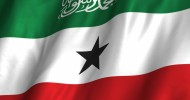 Somaliland Is In A Do-Or-Die Situation.