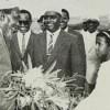 Greater Somalia or African Unity   By Prof. Abdirahman Ahmed Shunuf