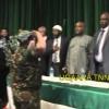 Daawo Hees Qiiro Badan: Heesta Mujaahidiinta SNM Iyo Gudagalkii 27 May 1988 Burco