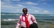 Xinif   iyo Galaalow    Awdal  iyo  Sool   Waxay    Raadinayaan  13  Xubno  Gole  Wakiilo   iyo  25%   Guud  ahaan   Fulinta   iyo Garsoorka   kaga   Maqan   oo  ku   Maqan  dhanka  Hargaisa & Burco !!  2 dan  Cadeymood   Dartood. By: Dr.KHadar –Libaaxley.