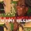 Xafladii 18-ka May Ee London Oo Markii U Horaysay Si weyn Loogu  Kala Qaybsamay Iyo Masuuliyiin Eedo Kulul Ku Ganay Xukuumadda Somaliland