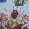 27 May 1988: Gudo-galkii SNM  Uu Hogaaminayey  Mujaahid Axmed Mire Ee Magaalada Burco