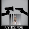SOMALILAND : FREE SULDAN MOHAMED UNNE