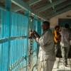 Somaliland: Prosecutions Threaten Free Expression