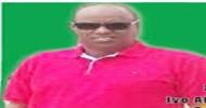Hampalyo ku socota                                         xabo   Musharax ibraahim caydiid guuleed  Doorashada aqalka wakiilada jsl