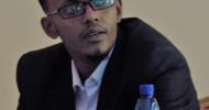 SOMALILAND MA WAXBAA U DHIMAN MISE WAXBAA KA SI' AH. W.Q Liibaan Shaadiro Qaybtii Labaad