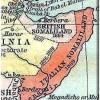 The Aggression of Federal Somalia against Somaliland Republic