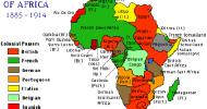 An Open Letter to AU, Arab League, EU, Ethiopia, IGAD and USA.
