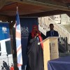 PRESS RELEASE – British Embassy honors Chevening scholars from Somalia
