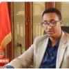 Wasiirka Wasaarada Qorshaynta Somaliland Oo Sheegay Hawlgalo Ay Ku Baadhayaan Hayadaha Magaca Soomaaliya Ku Shaqaysta