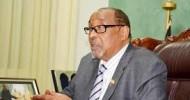 Shacabka Somaliland Gude & debedba waa inay Dacweeyaan                        lana Xisaabtamaan Xukuu,madihii Kulmiye, ee Siilaanyo