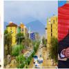 Maxay Tahay Xaqiiqada Dhabta ah ee Taala Magaalada Jigjiga, Xarunta Dawlad Deegaanka Somalida Ethiopia?