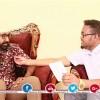 Daawo Maamulka Khaatumo Oo Sheegtay Inaanay La Midoobin Somaliland