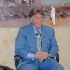 """Dr. Ibraahim Alfiqi & Horumarkiisii! W/Q: Sayid Maxamed Cumar """"Darwiishka"""""""