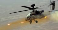 U.A.E Breaches Of UN Arms Embargo On Somaliland / Somalia……