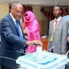 The El Afwayn conflict exposes President Bihi's poor leadership
