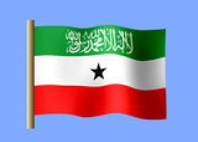 The Pursuit Of Wealth Is What Is Troubling Somaliland Politics.