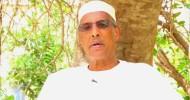 Muuse Biixi Iyo Talada Dalka Wadaadka Somaliland yo Kicinta Dadweynaha (Qaybtii 16aad) By: Maxamed Xoosh