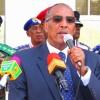 Xukuumada Somaliland ma ogtahay in Xafiiskii maamulka hawada sare ee Nairobi loo soo wareejinayo Muqdisho 18.06.18?
