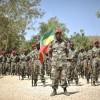 Ra'iisul Wasaaraha Ethiopia Oo Ciidamada Itoobiya Ku Eedeeyey Falal Argagixiso