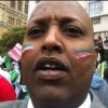 Somaliland: Open letter to United Nation and the leaders of the free world