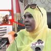 Wasiirka Shaqada iyo Arimaha Bulshada oo Beenisay eedaymo loo jeediyay.