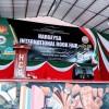 Daawo Carwada Buugaagta Ee Haregysa Internatinal Book Fair Oo Hargeysa Markii 11 naad maanta laga furay