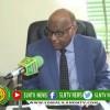 Daawo Barnaamijka DHABKA HADAL Oo Gudoomiyaha Baanka Somaliland