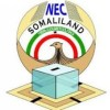 The Due Date of the Somaliland Election Seemingly to be postponed