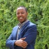 Somaliland-Ethiopian Relations: Muse Bihi's Government Should Think Twice;