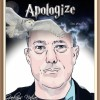 A WORD FROM GARHAJIS NATION TO DR. MICHAEL WALLS ……….  APOLOGIZE SIR !