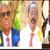 Dood kulal Mujaahid Boobe iyo Cabdirahman Cadami iyo Mubaarik Aar Dimuqraadiyada Asxaabta Somaliland