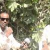 Daawo EX-Wasiir Xuseen Axmed Cabdulle Oo Kahadlay Marxaladaha Siyaasadda Dhaqaalaha & Nabadgelyada Somaliland
