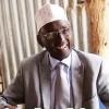 Sanaag-bari Oo Gacanta Somaliland Kasii baxaya, Siyaasi-Cadami Oo Shir-beeleedyo Abaabulaya, Jabhadda Dib u xoraynta Somaliland Oo Sii xoogaysanaysa Iyo Ergadii Muuse Oo Faramaran Lalaabtay.