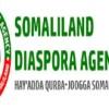 Shir Sannadeedka 4aad ee Qurbajoogga Somaliland iyo Abaalmarinta Qurbajoogga Maalgashaday Dalkooda Jamhuuriyadda Somaliland