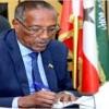 Muuse Biixi Iyo Talada Dalka Kala Duwanaanshaha Jabuuti Iyo Somaliland (Qaybtii 14aad) By: Maxamed Xoosh