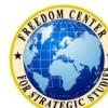 Ceel-Afweyn Conflict Resolution