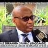 BAANKA DHEXE EE SOMALILAND WAXUU HELEY RAGII KU HABOONAA.             By Abdikadir M. Ibra