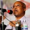 Bashir Goth as Somaliland Ambassador??