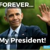 President Barack Obama Reacts To Aretha Franklin's Death ….. The Queen of Soul !