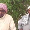 DAAWO: Culimada Somaliland Oo Sheegay In Xeerka Kufsigu Ka Hor-Imanayo Diinta Islaamka, Eedaymo-na U Jeediyay Wasaarada Diinta Iyo Awqaafta